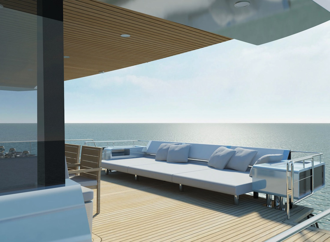 Wally-Ace-Yacht-design-luxe-03