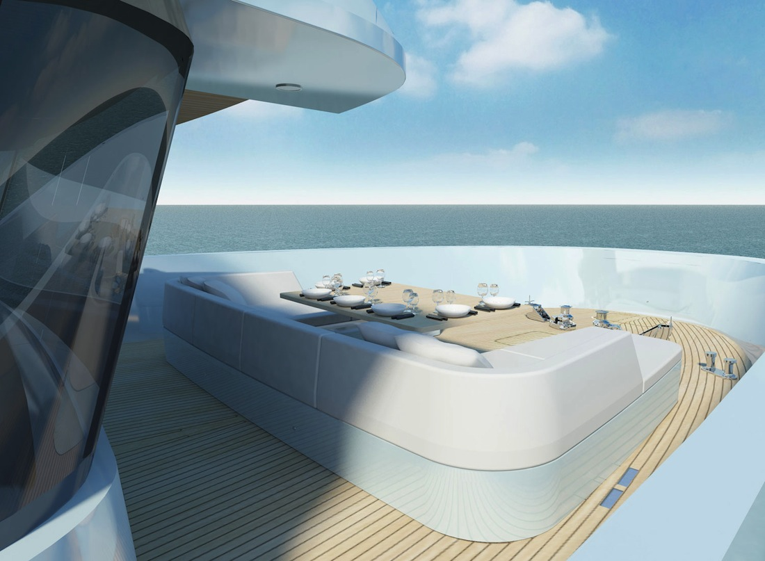 Wally-Ace-Yacht-design-luxe-04