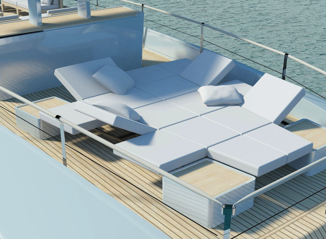 Wally-Ace-Yacht-design-luxe-05