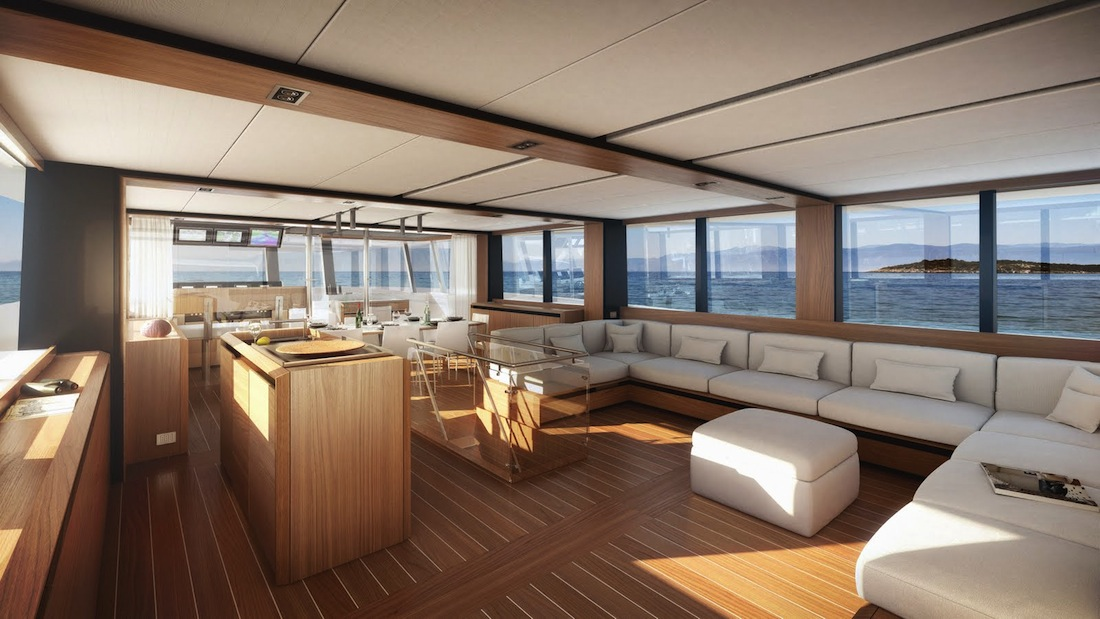Wally-Ace-Yacht-design-luxe-12