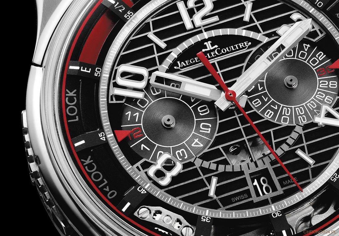 AMVOX7-Chronograph-Jaeger-LeCoultre-Aston-Martin-2