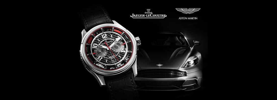 montre jaeger lecoultre aston martin. Black Bedroom Furniture Sets. Home Design Ideas
