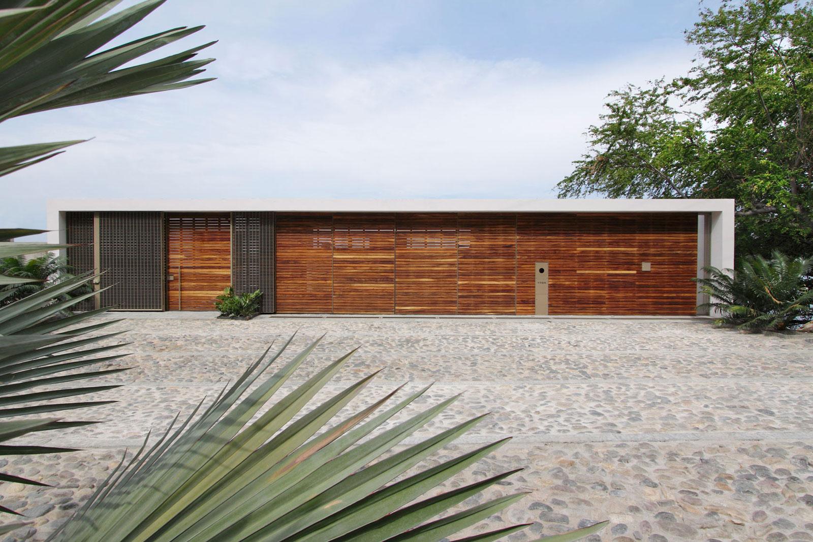 Casa-Almare-1