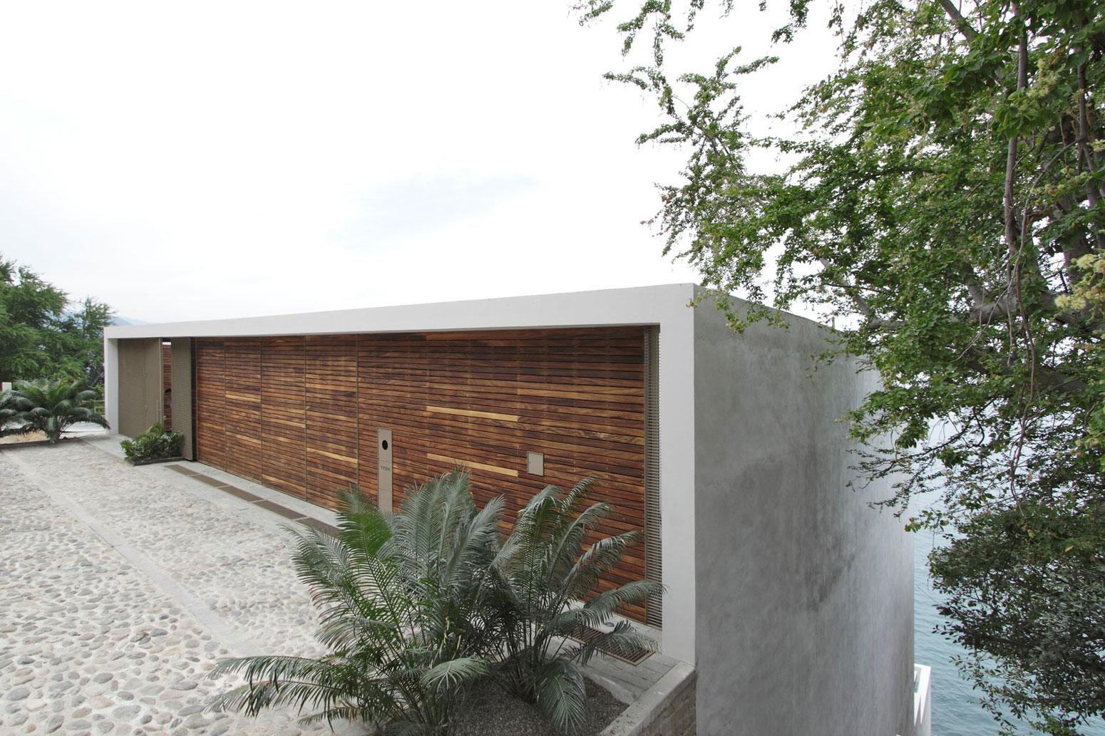 Casa-Almare-2