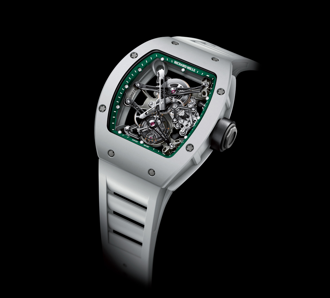 RM-038-BW-Victory-Watch-Full-Front