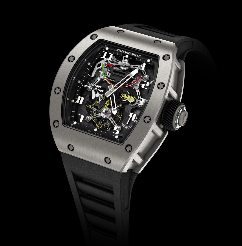 Richard-Mille-Jean-Todt-RM-036-Tourbille-g-sensor-02