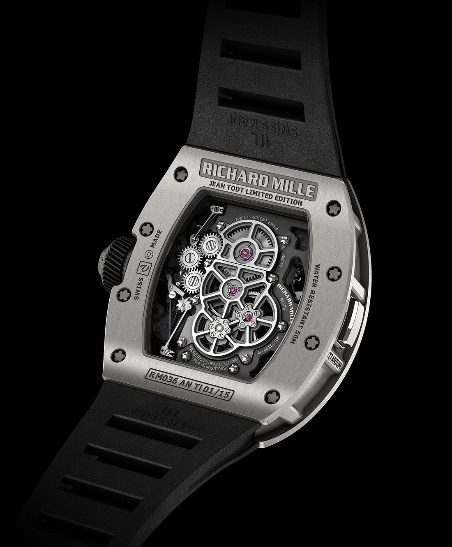 Richard-Mille-Jean-Todt-RM-036-Tourbille-g-sensor-03