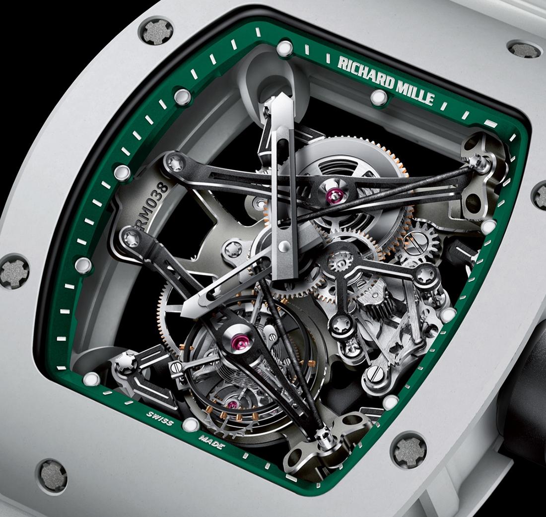 Richart-Mille-Bubba_Watson-RM038-victory-watch-03