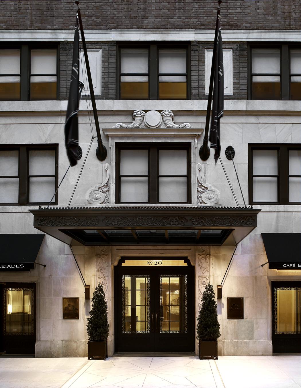 Surrey_Hotel_NYC__3_