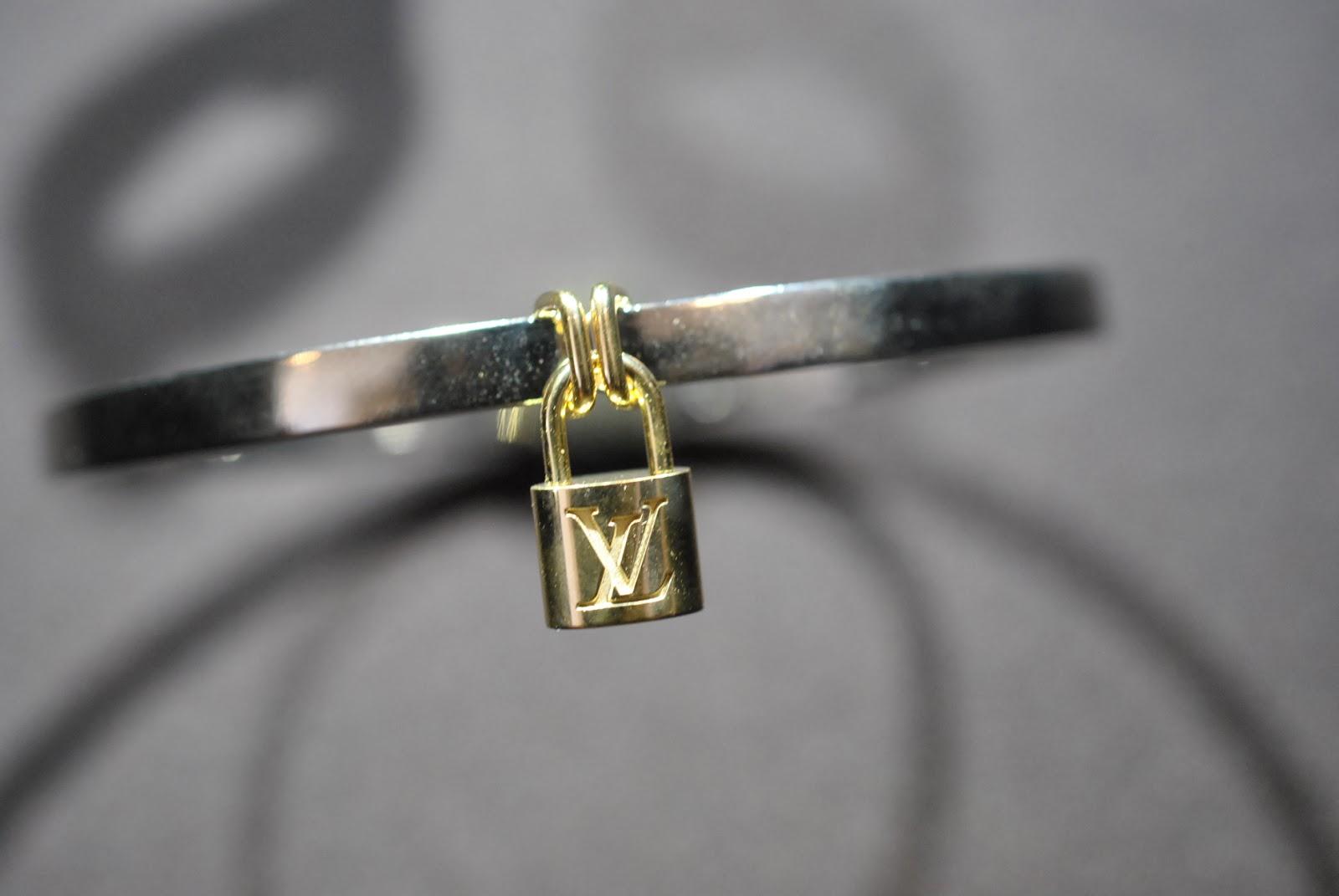 louis-vuitton-lock-it-bracelet-1