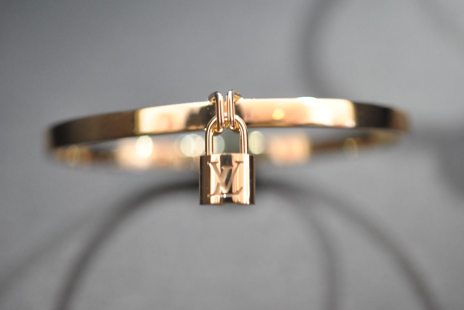louis-vuitton-lock-it-bracelet