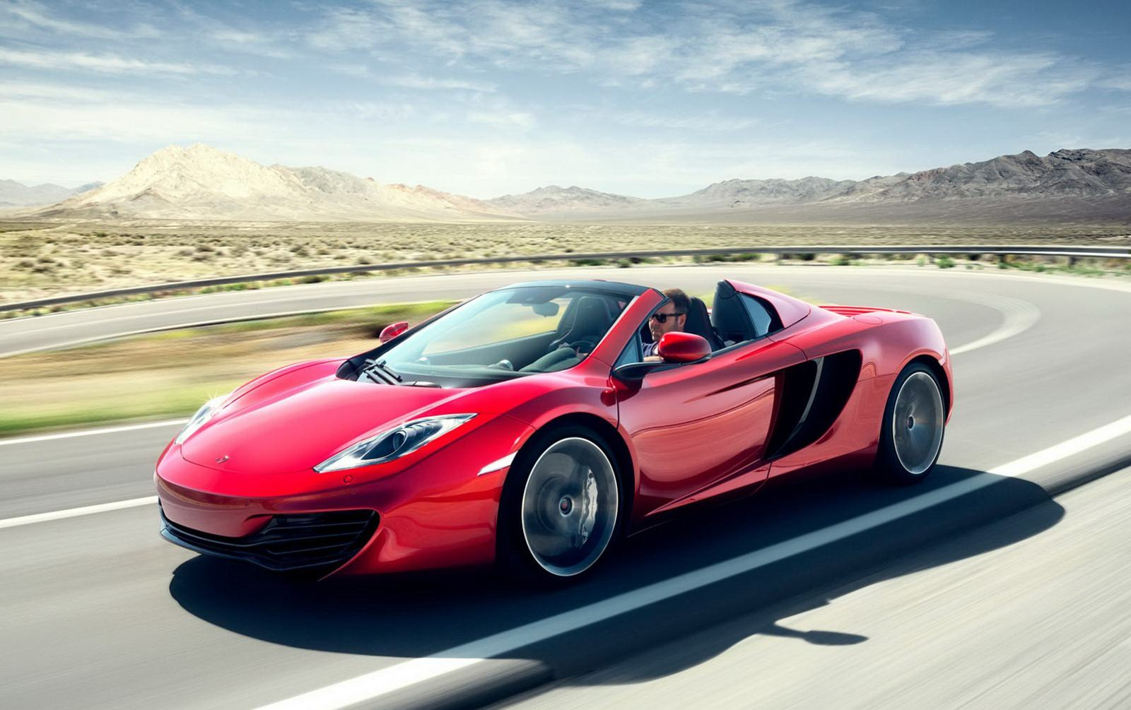 McLaren-MP4-12C-Spider-coupe-3
