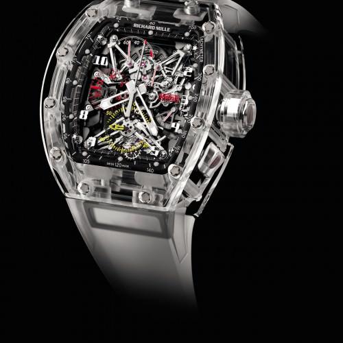 plus de 1200 diamants pour la montre la plus ch re du monde. Black Bedroom Furniture Sets. Home Design Ideas