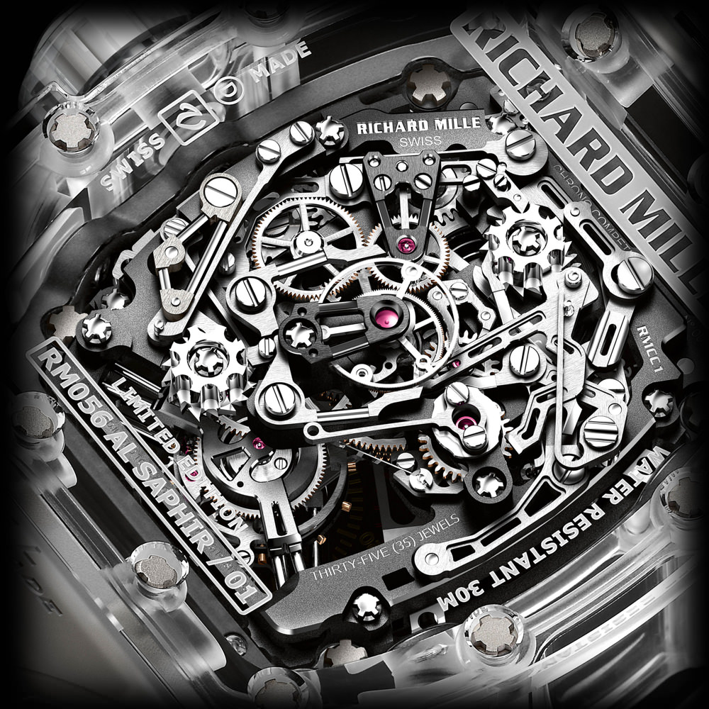 RM-056-Tourbillon-Split-Seconds-Competition-Chronograph-Felipe-Massa-3