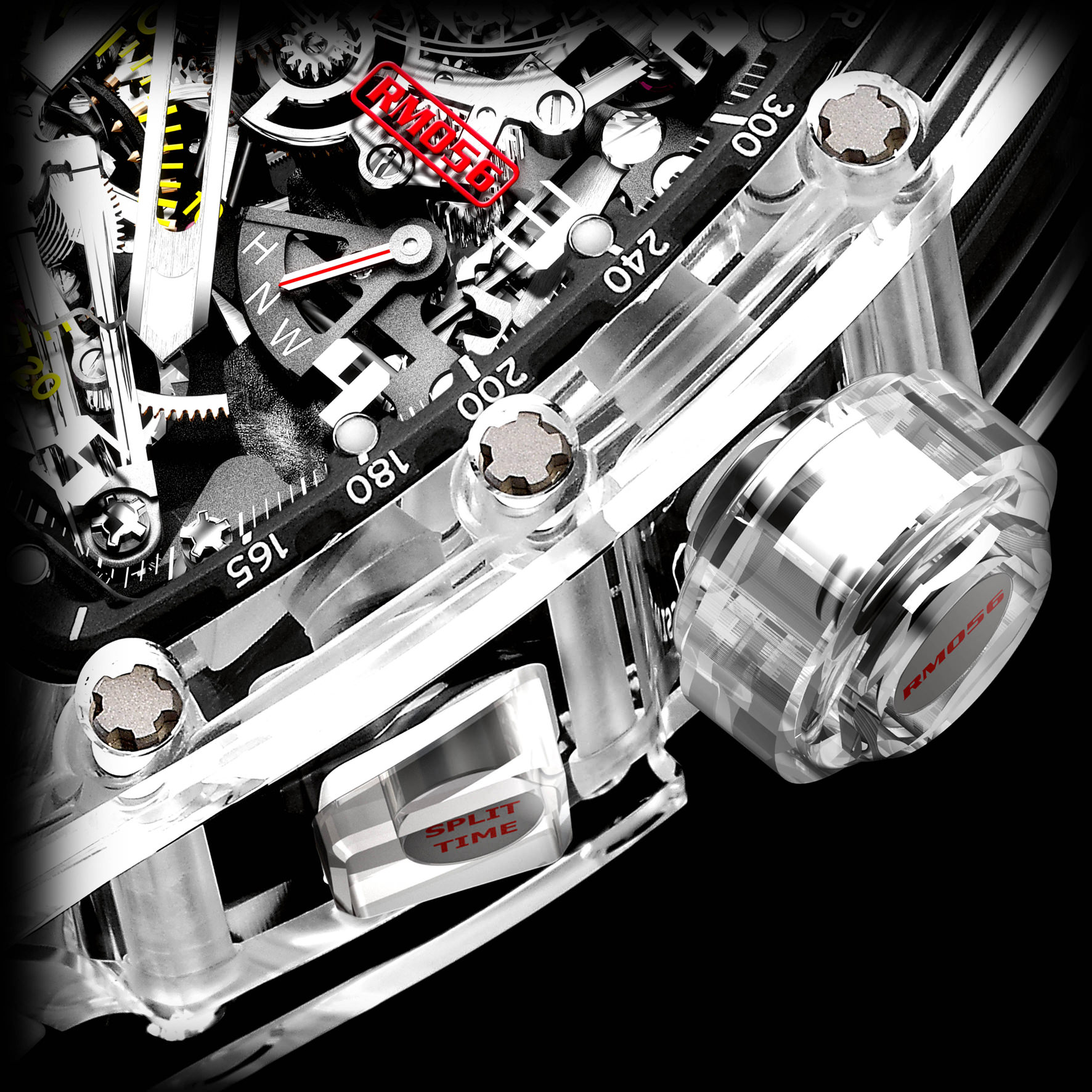 RM-056-Tourbillon-Split-Seconds-Competition-Chronograph-Felipe-Massa-4