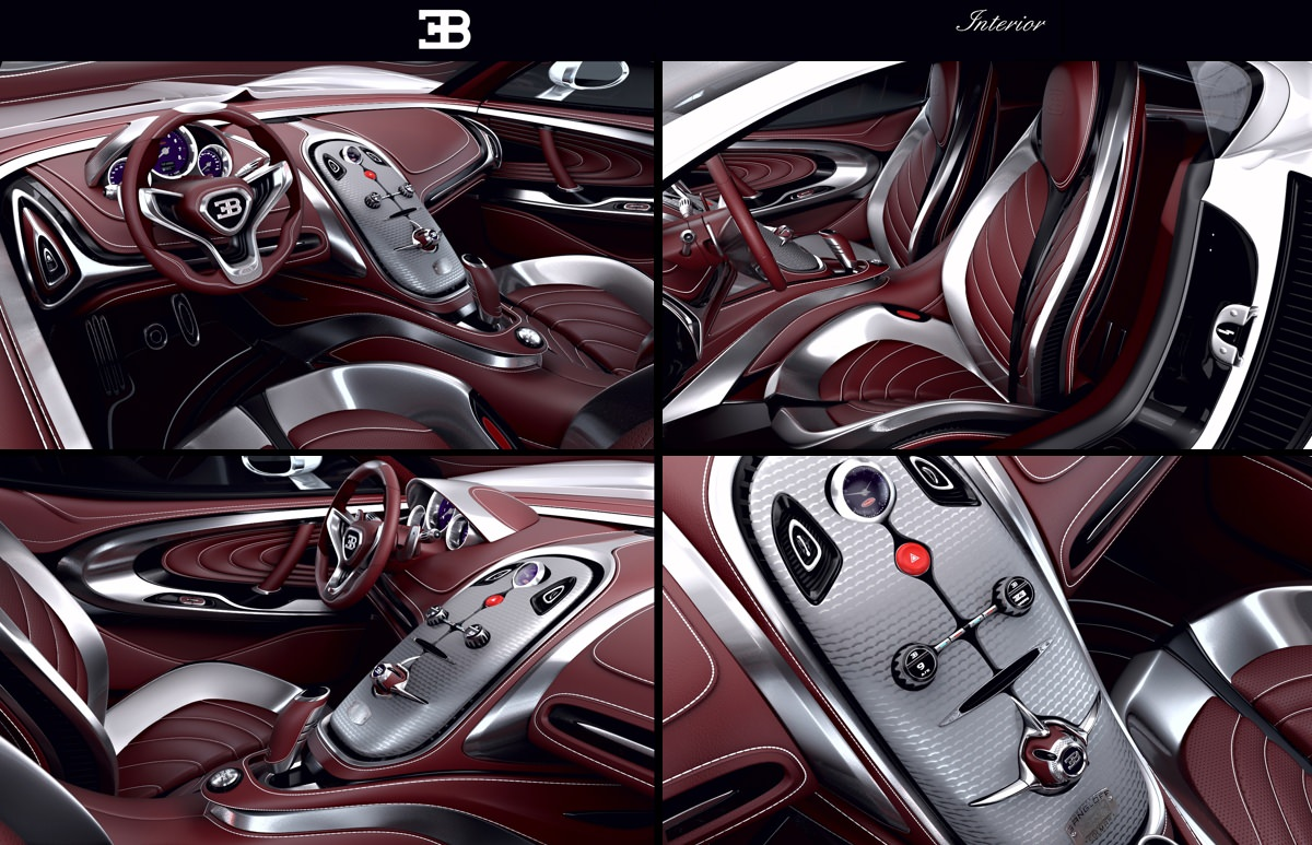 Bugatti-1