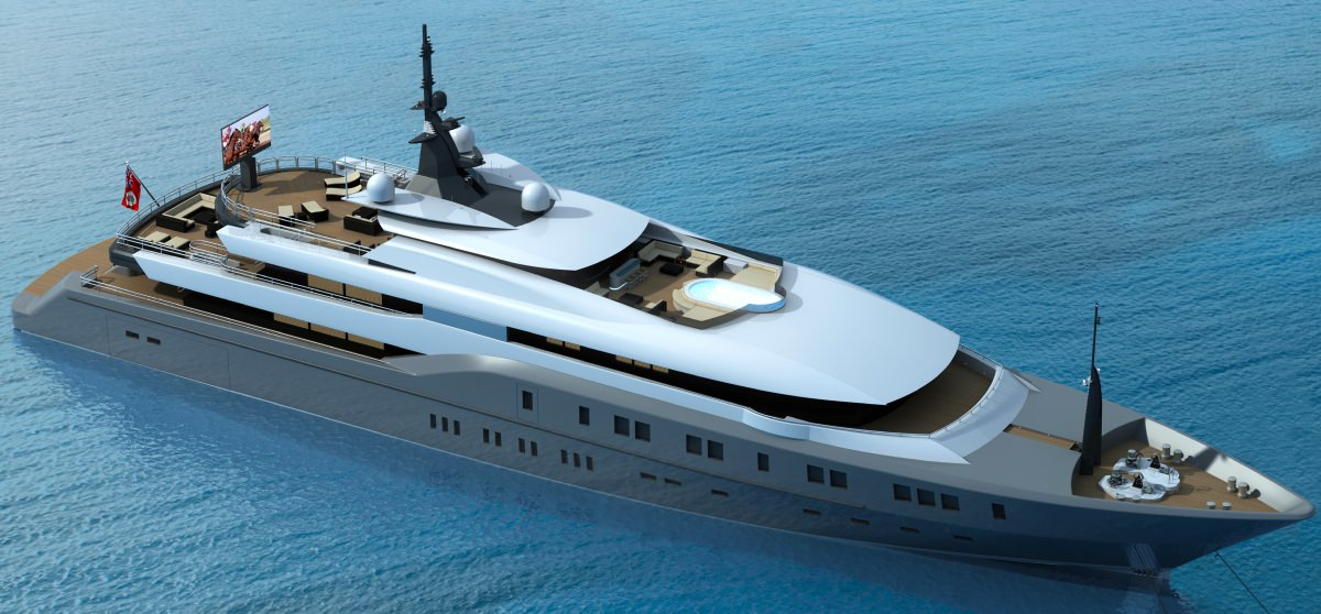 C_SEED_yacht_High