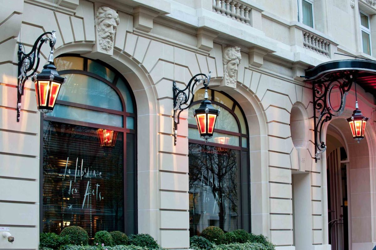 Entree_le_Royal_Monceau_Raffles_Paris-342