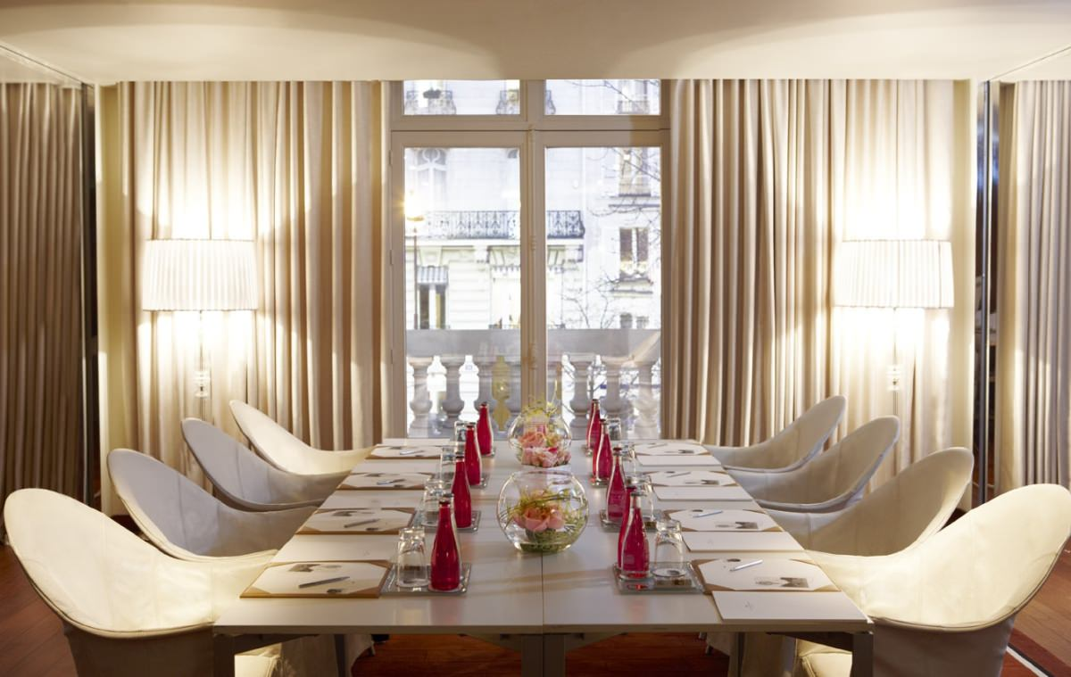 FunctionsMeetings_2_Le_Royal_Monceau_Raffles_Paris_96dpi-297