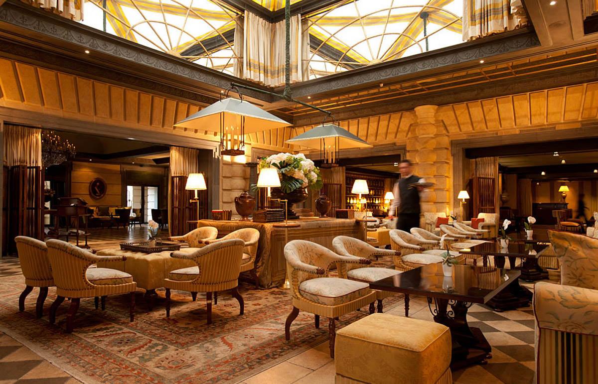 Hotel-metropole-monte-carlo-monaco-1