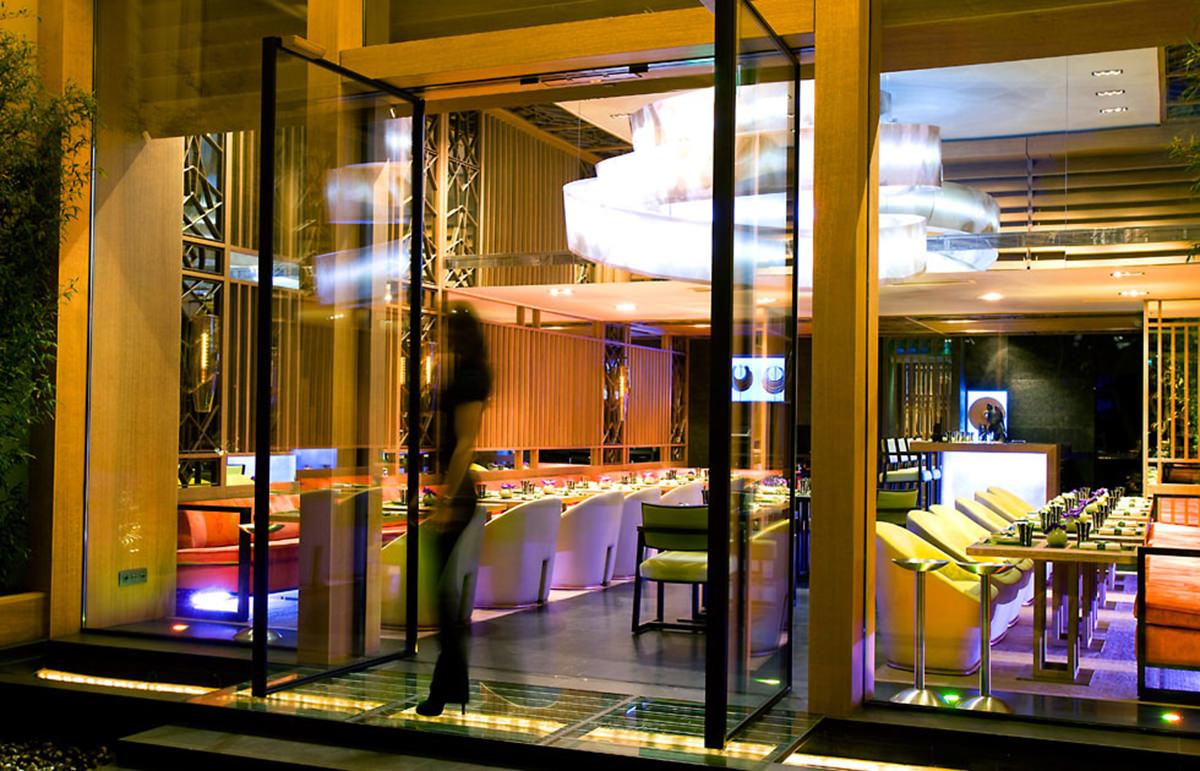 Hotel-metropole-monte-carlo-monaco-10