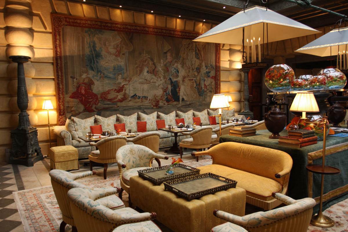 Hotel-metropole-monte-carlo-monaco-3