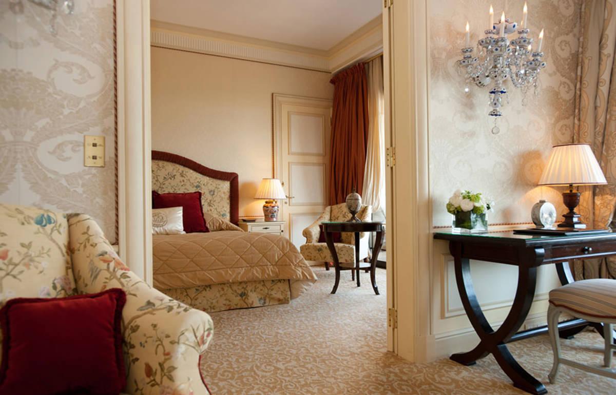 Hotel-metropole-monte-carlo-monaco-7