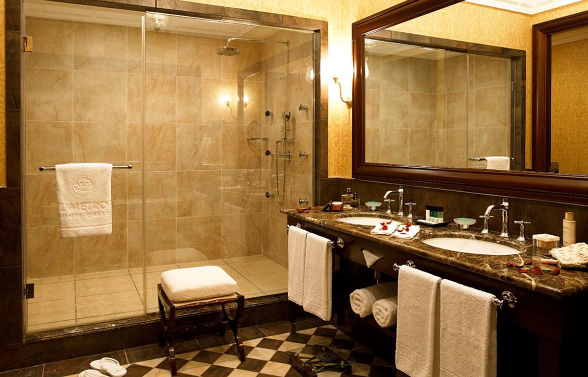 Hotel-metropole-monte-carlo-monaco-9