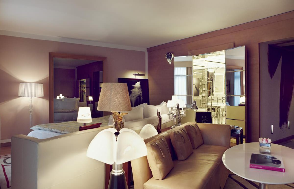 JuniorSuite1_Le_Royal_Monceau_Raffles_Paris-324