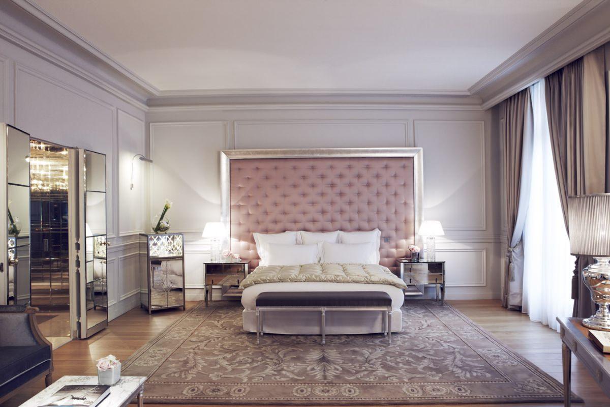 PresidentalSuite_2_Le_Royal_Monceau_Raffles_Paris_72dpi-330
