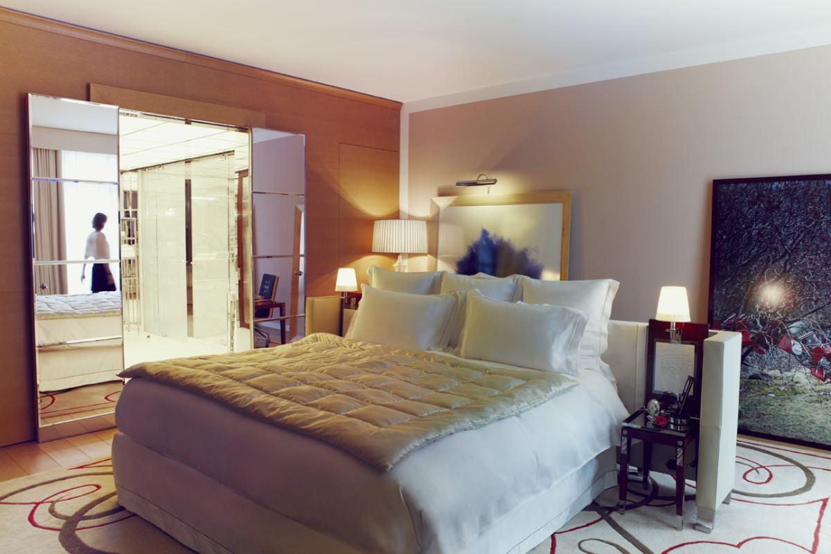 PrestigeSuite_Le_Royal_Monceau_Raffles_Paris_96dpi-338