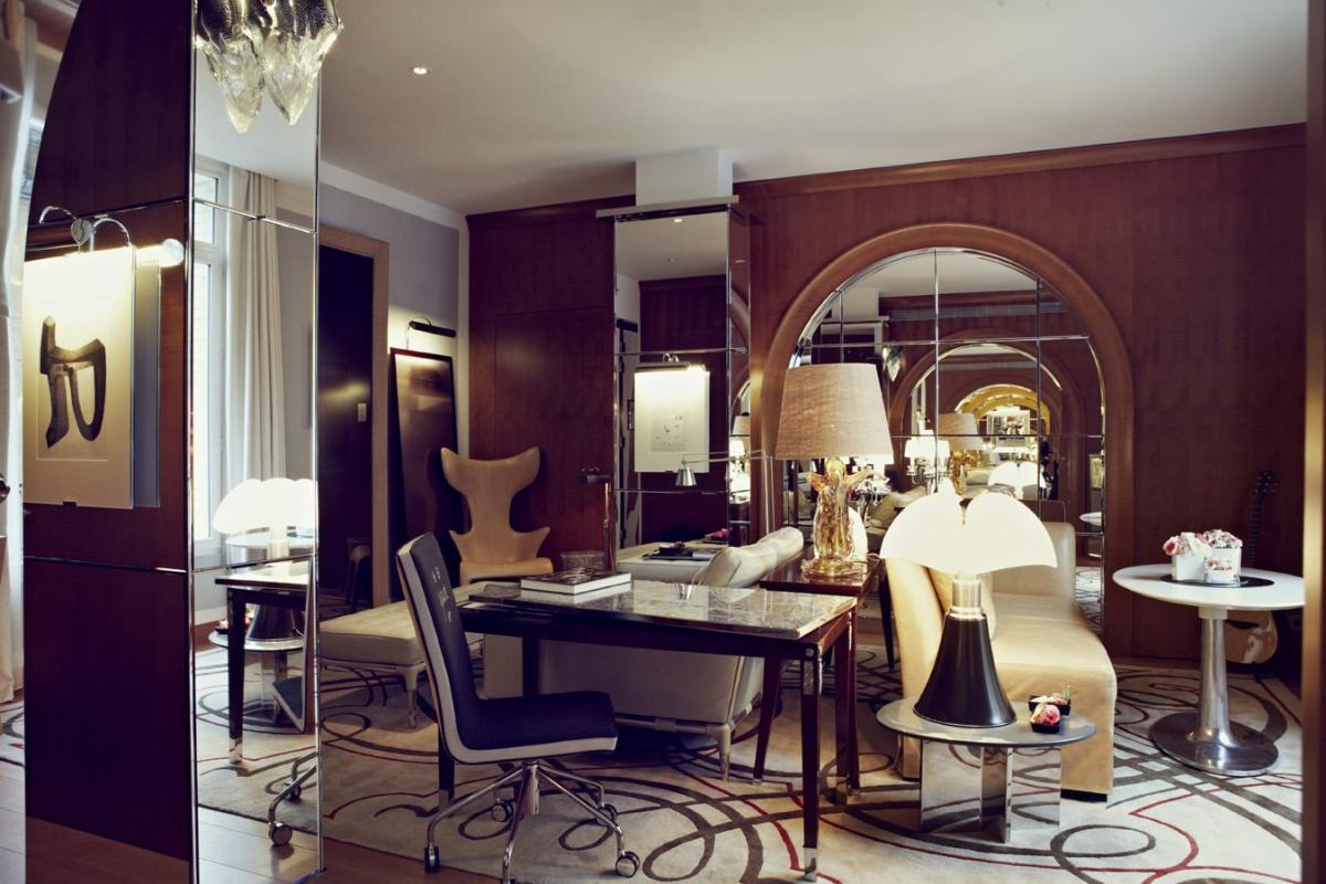SignatureSuite8_Le_Royal_Monceau_Raffles_Paris-334