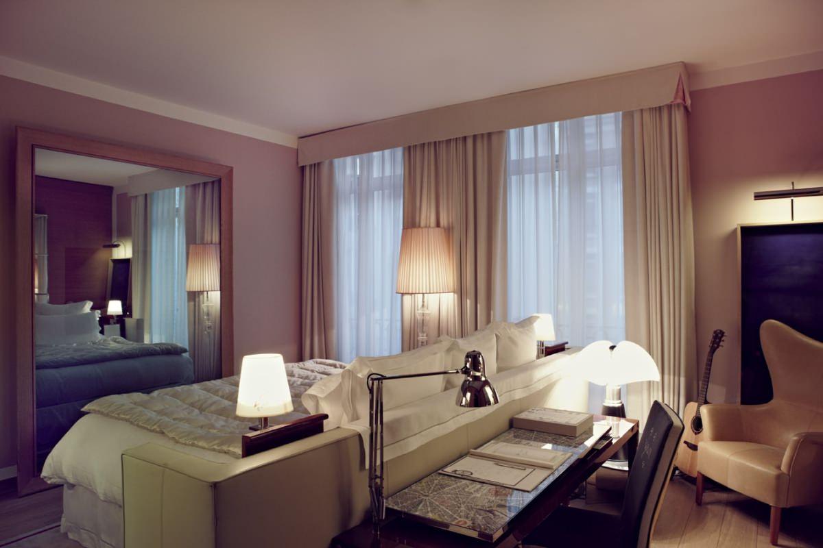 StudioRoom_Le_Royal_Monceau_Raffles_Paris_96dpi-336