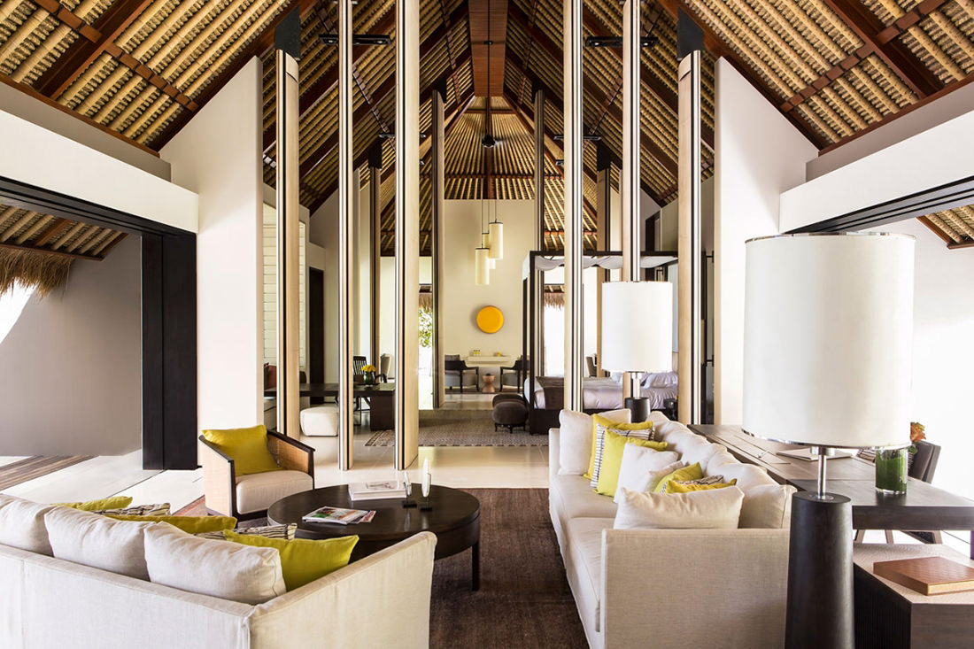 cheval-blanc-randheli-palace-maldives-11