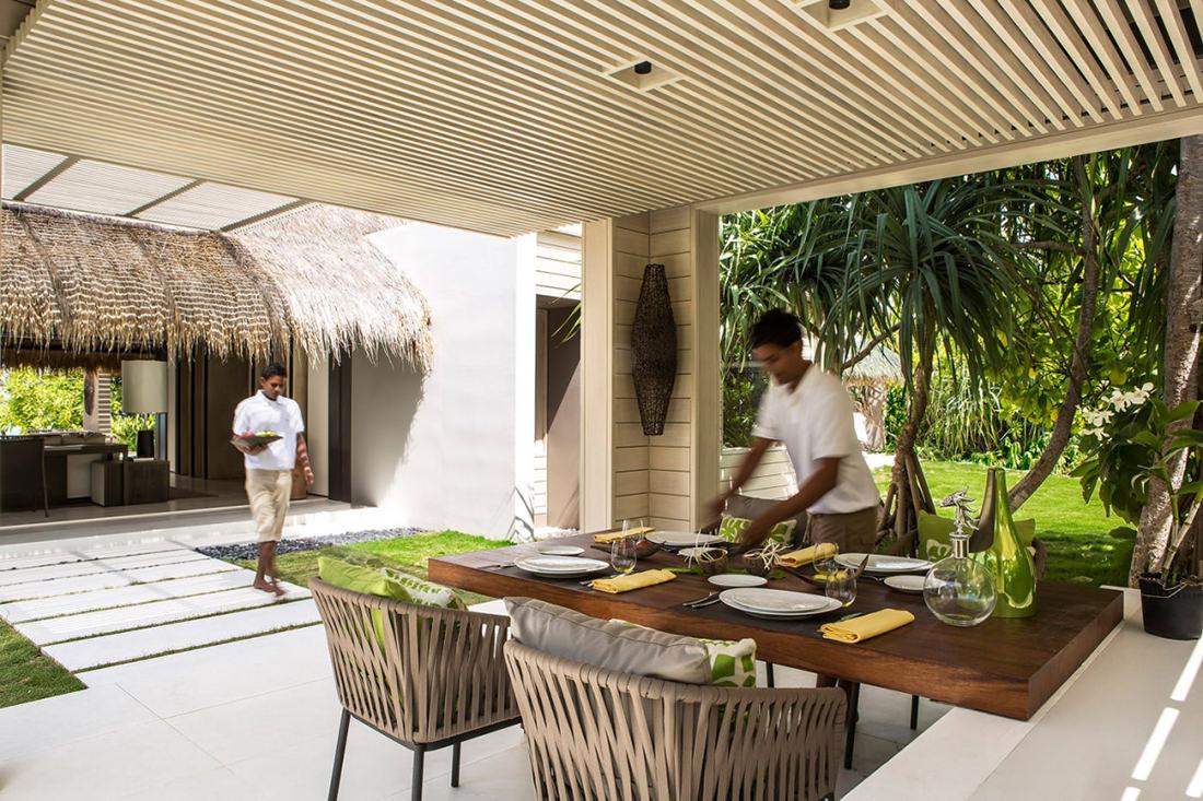 cheval-blanc-randheli-palace-maldives-13