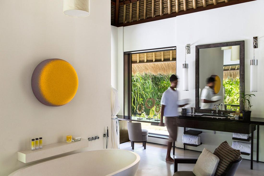 cheval-blanc-randheli-palace-maldives-15
