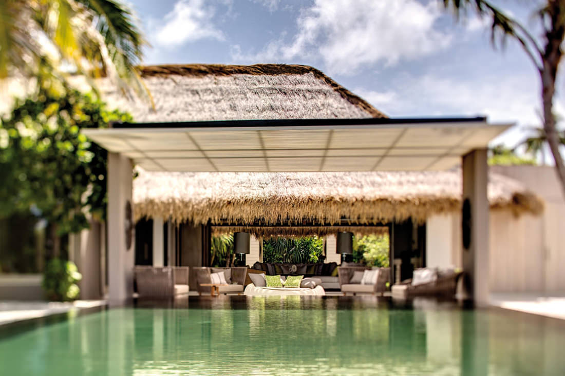 cheval-blanc-randheli-palace-maldives-20