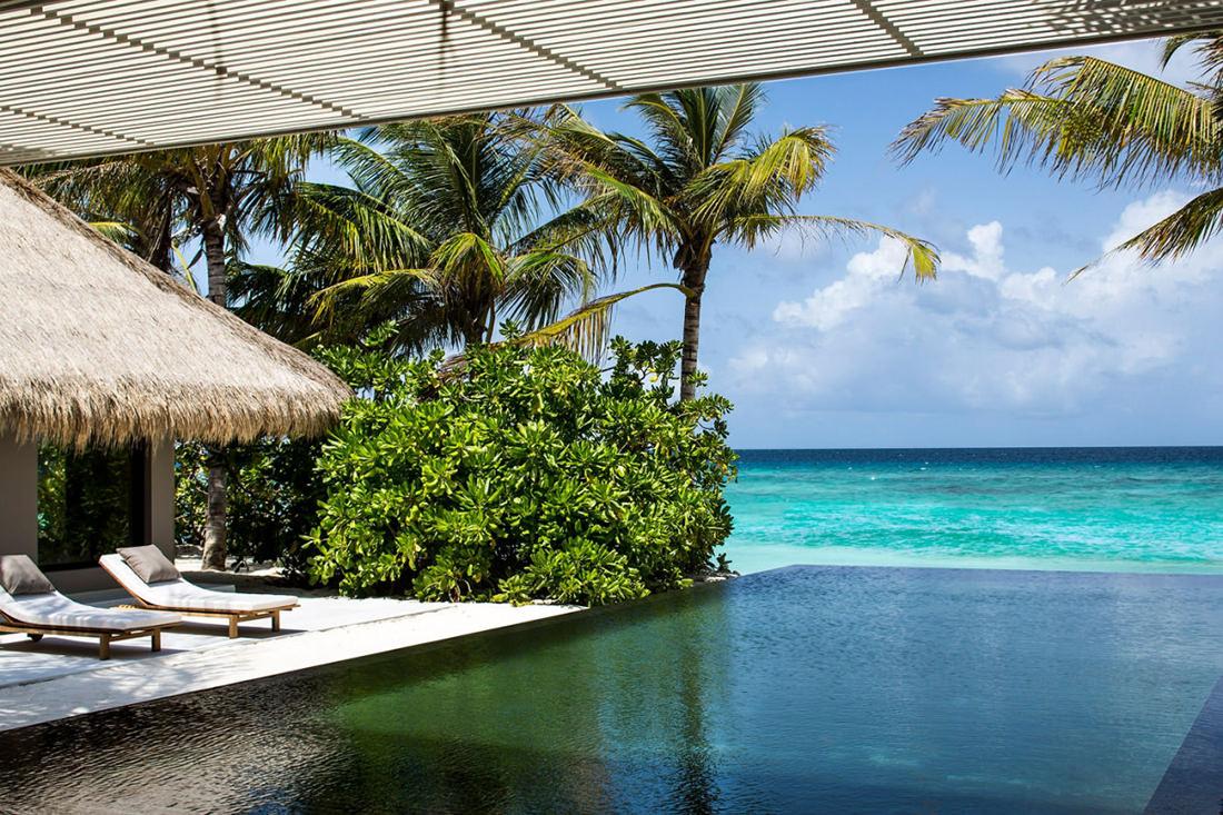 cheval-blanc-randheli-palace-maldives-21