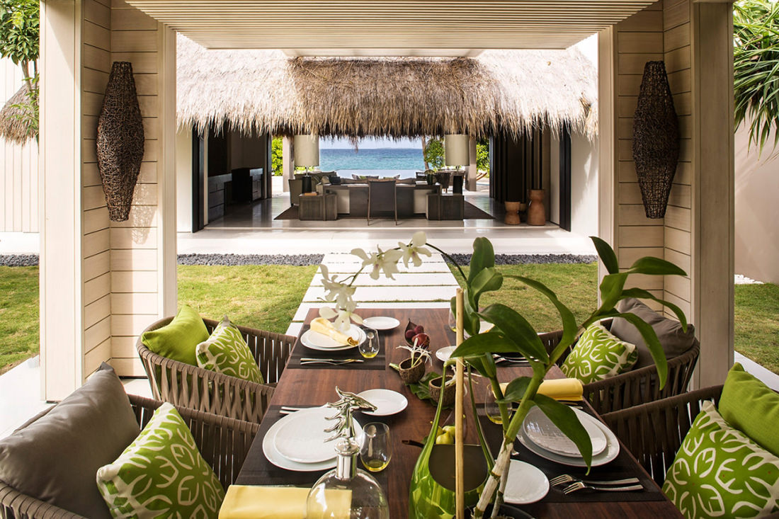 cheval-blanc-randheli-palace-maldives-4