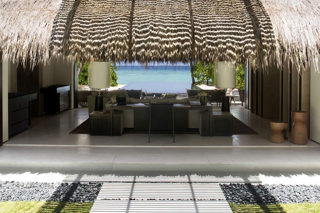 cheval-blanc-randheli-palace-maldives-5