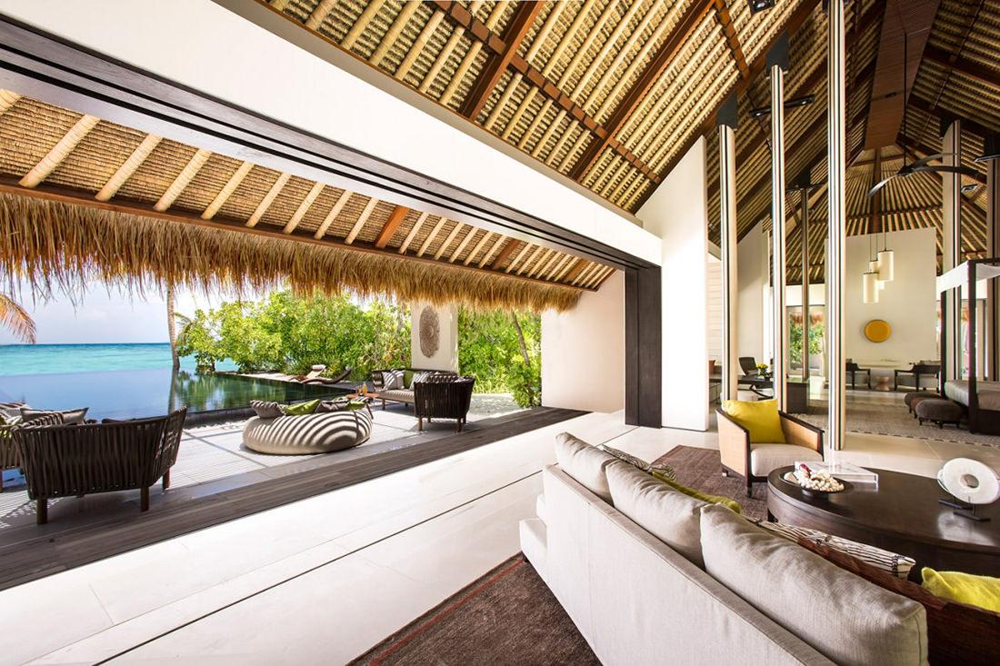 cheval-blanc-randheli-palace-maldives-6