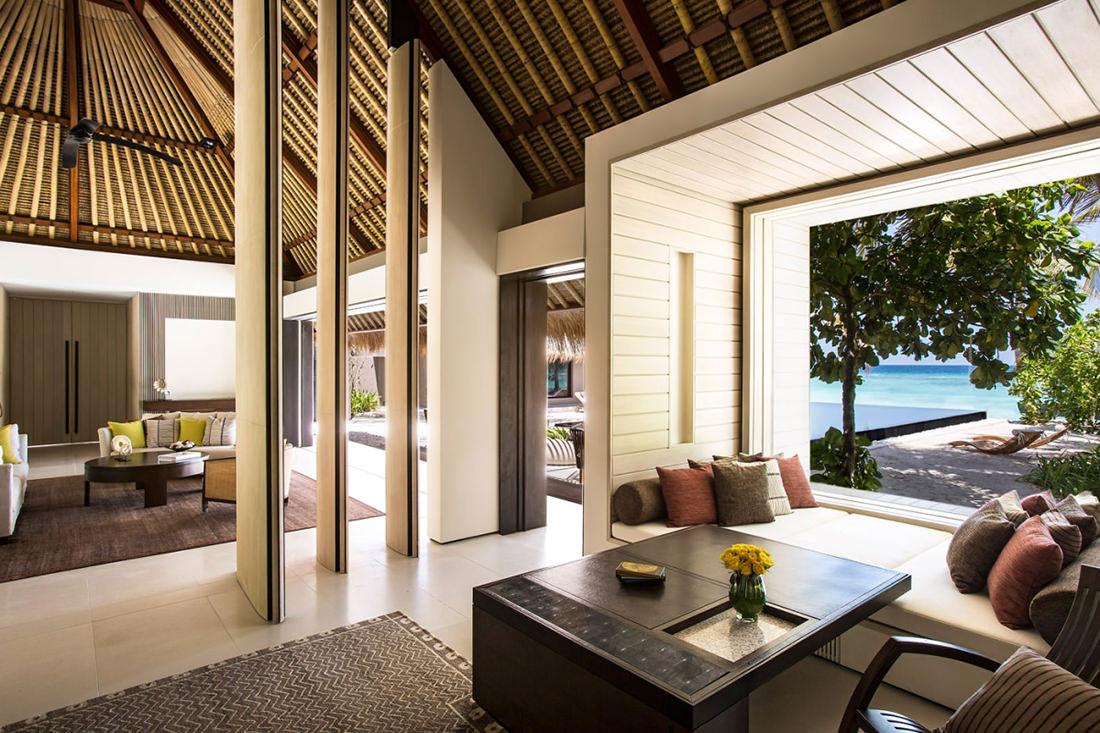 cheval-blanc-randheli-palace-maldives-7