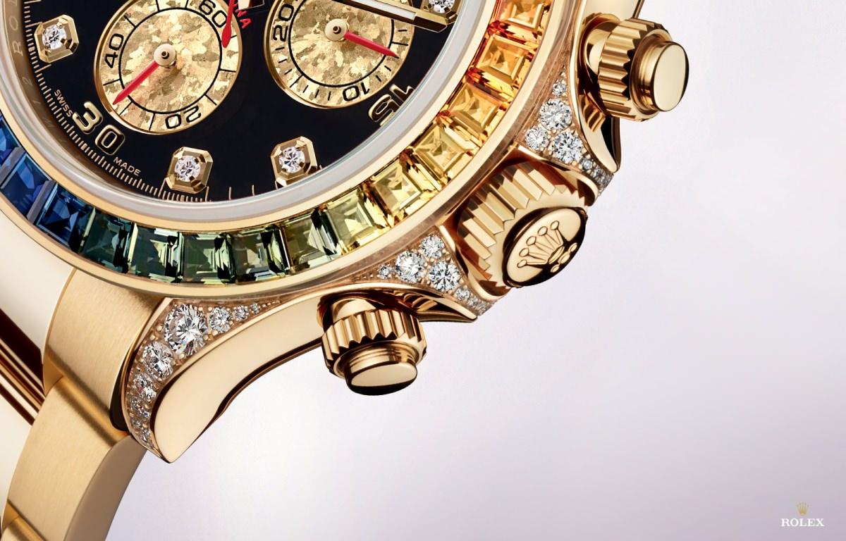 new_watches_2012_daytona_ii_2_1600x1024_jpg_1358007588