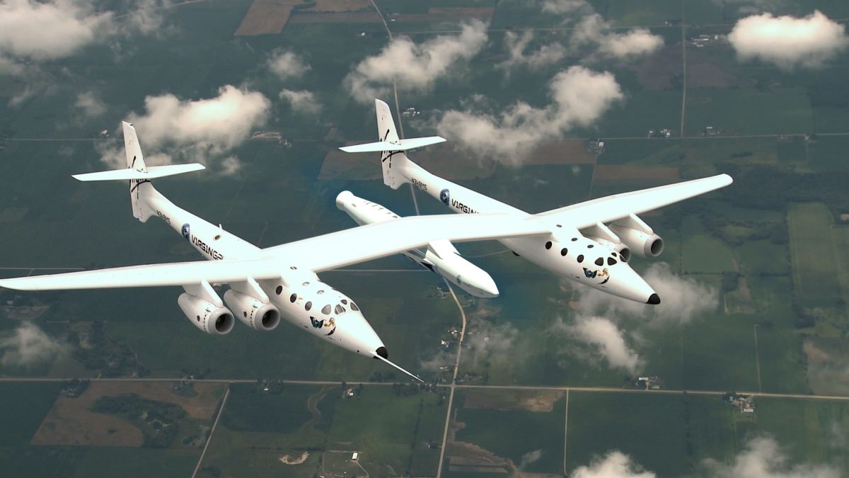 Virgin galactic (5)