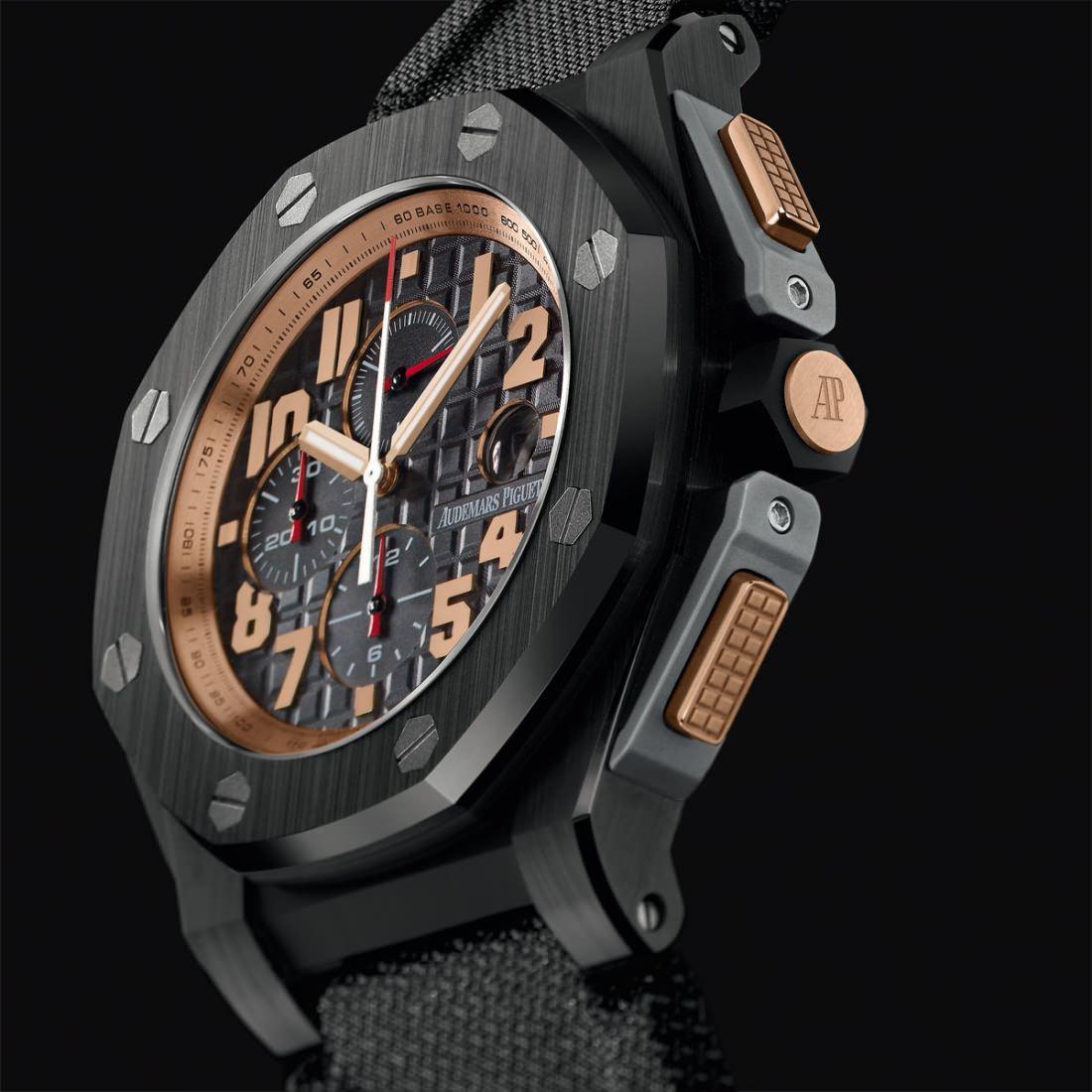 Chronographe-Royal-Oak-Offshore-Arnold-Schwarzenegger-3