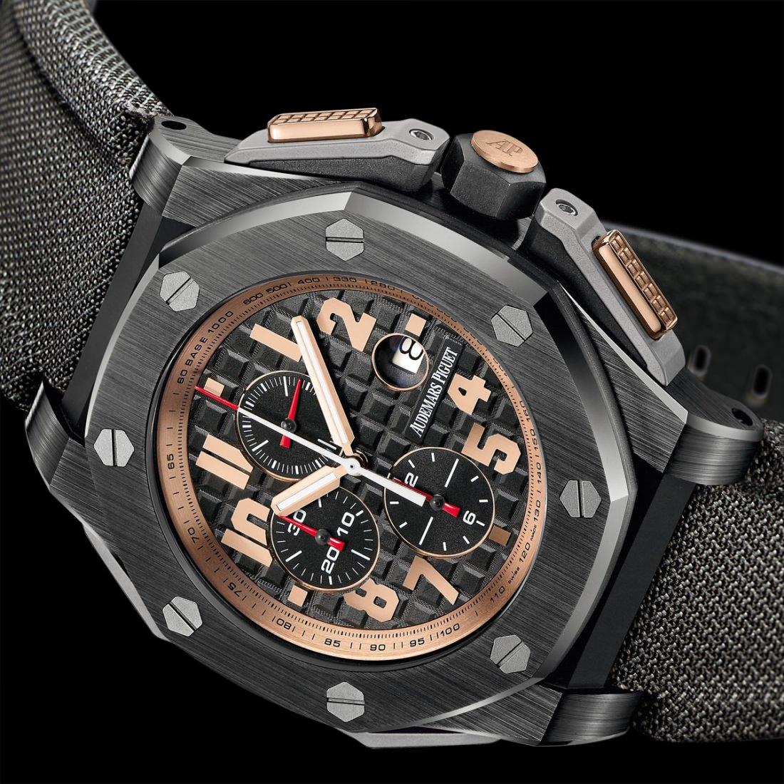 Chronographe-Royal-Oak-Offshore-Arnold-Schwarzenegger-4