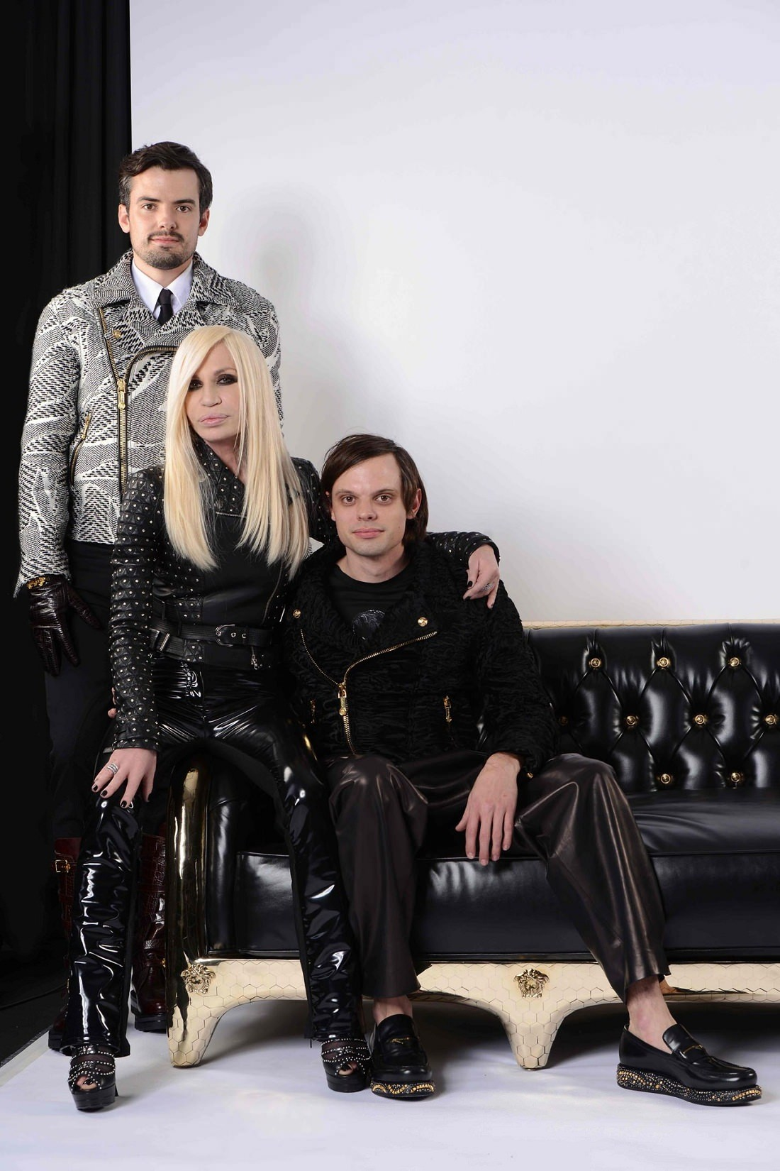 Versace-Home (2)