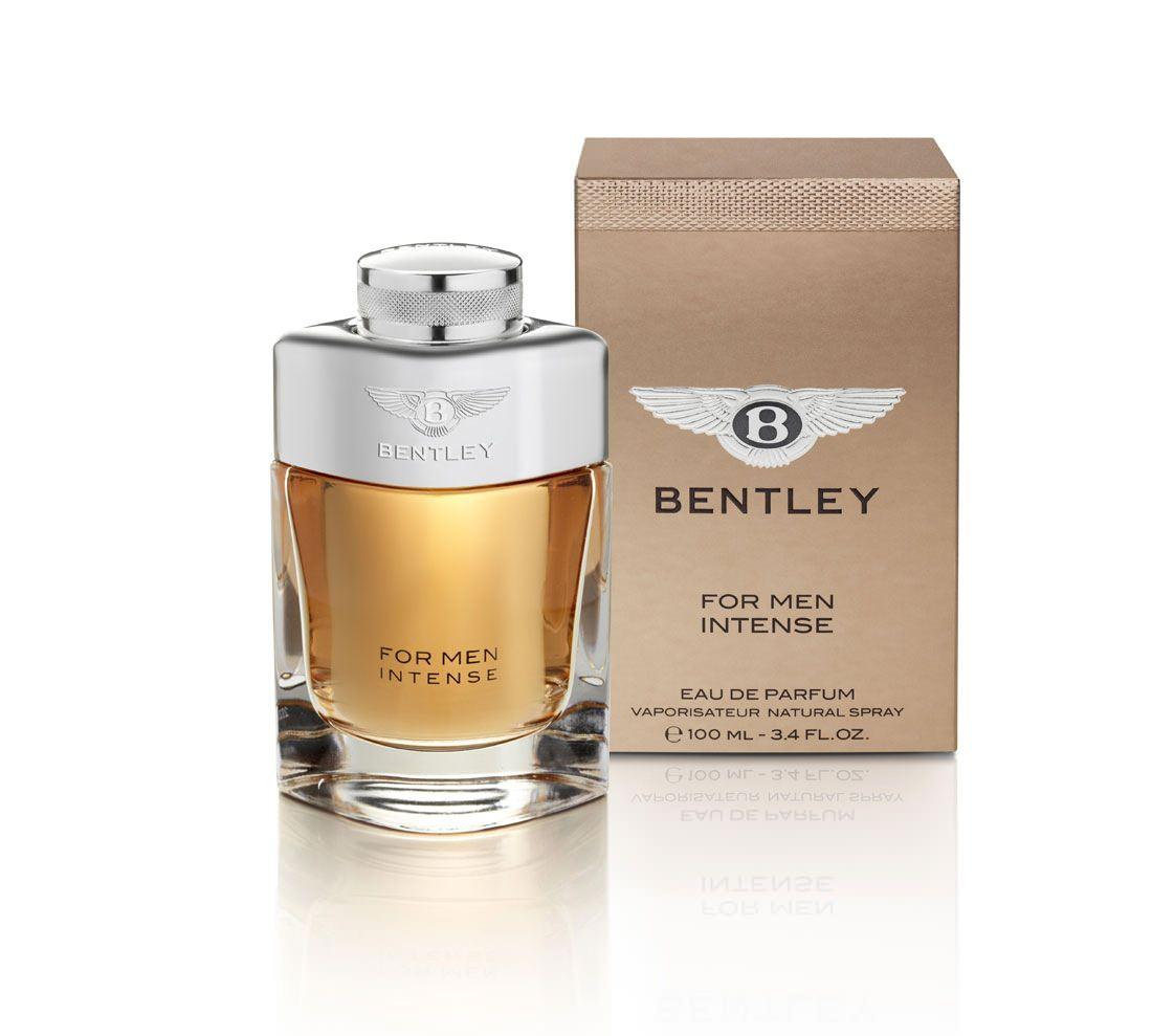 bentley-parfum (3)