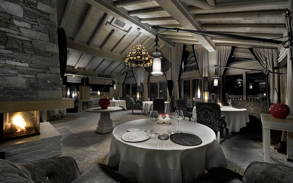 hotel-k2-courchevel-8
