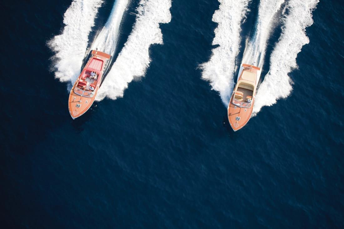 j-craft-torpedo (2)
